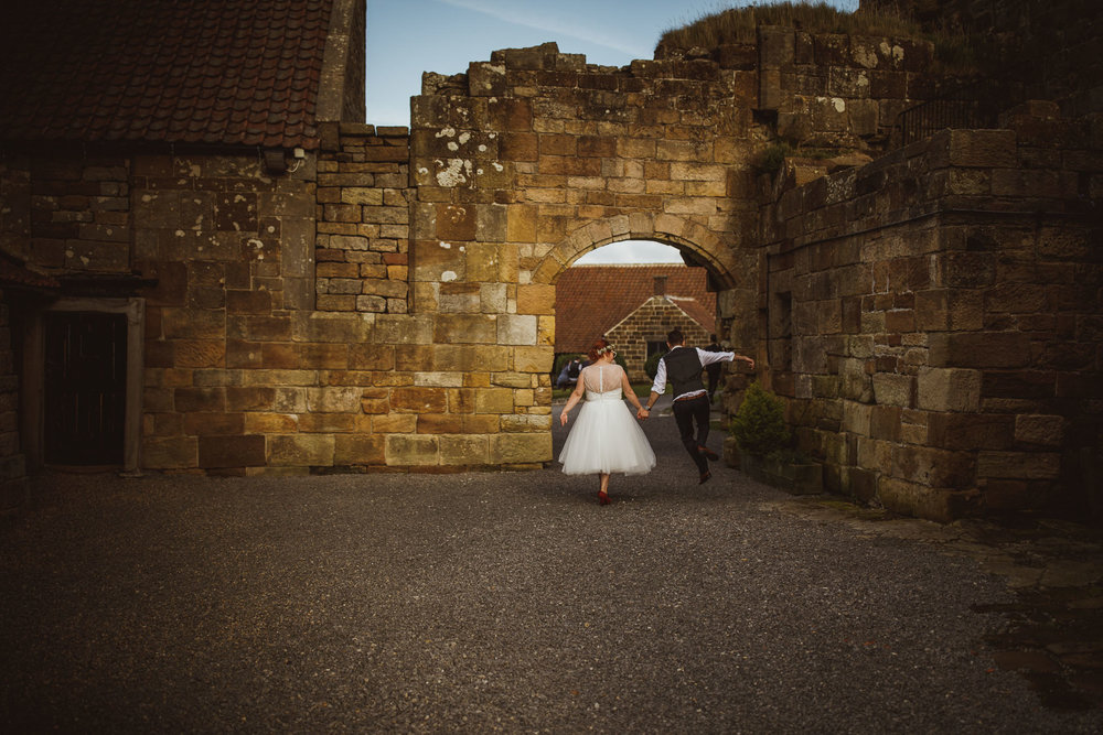 danby_castle_wedding_photographer-107.jpg