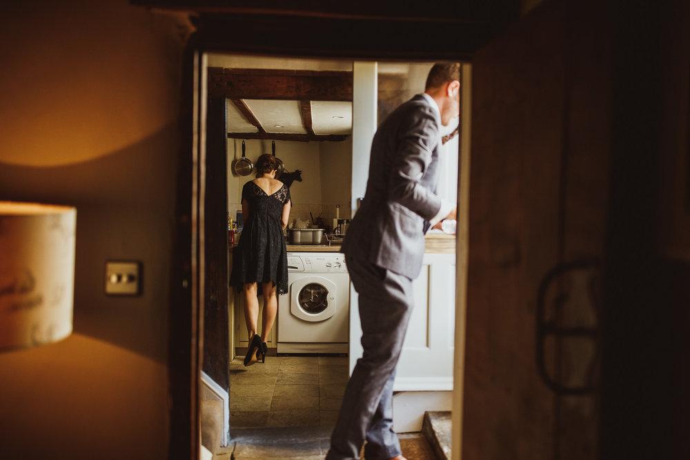 blue_lion_yorkshire_wedding_photographer-22.jpg