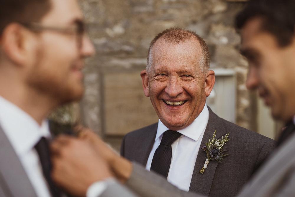 blue_lion_yorkshire_wedding_photographer-23.jpg