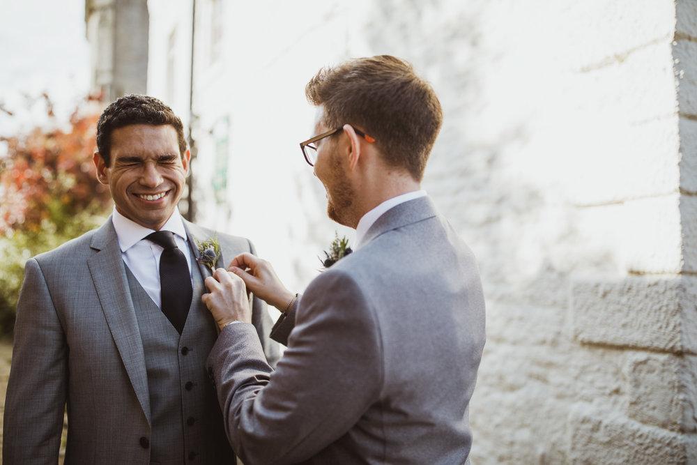 blue_lion_yorkshire_wedding_photographer-24.jpg