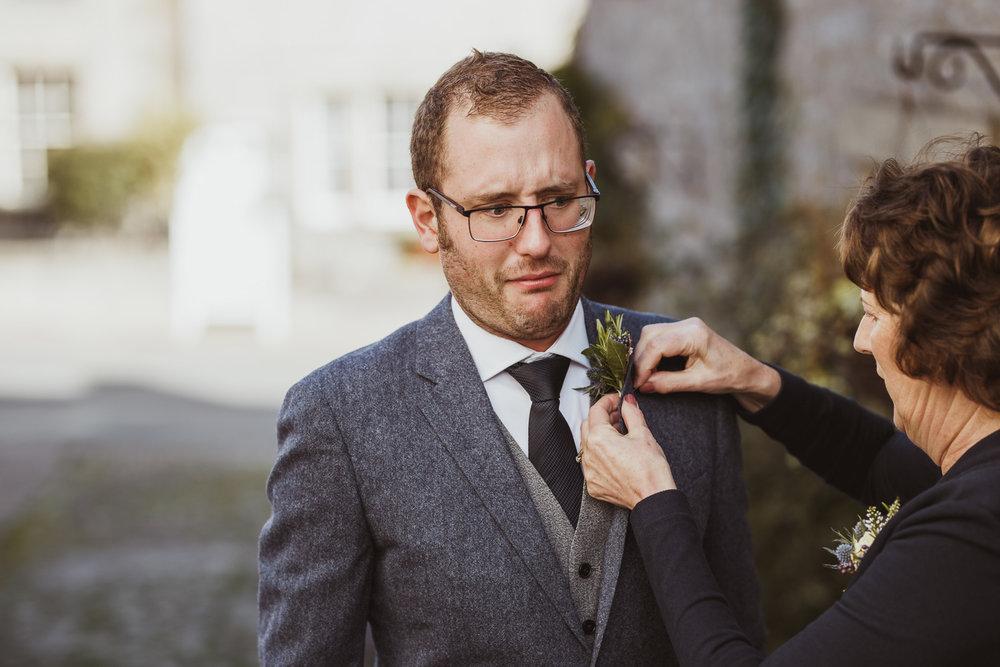 blue_lion_yorkshire_wedding_photographer-25.jpg
