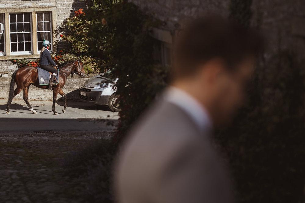 blue_lion_yorkshire_wedding_photographer-27.jpg