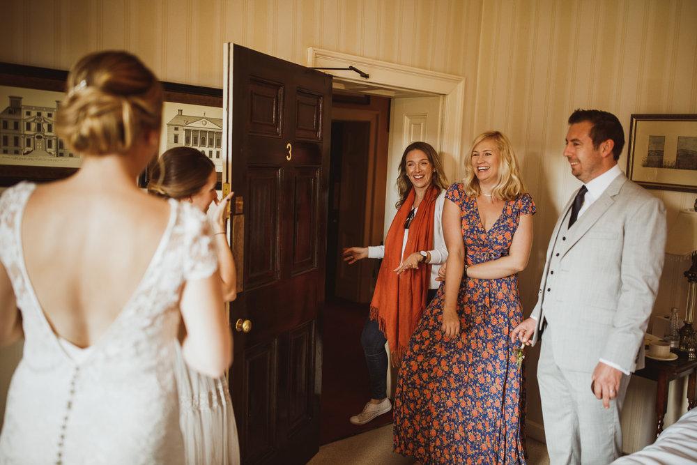 blue_lion_yorkshire_wedding_photographer-30.jpg