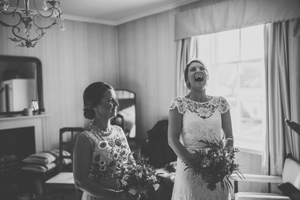 blue_lion_yorkshire_wedding_photographer-32.jpg