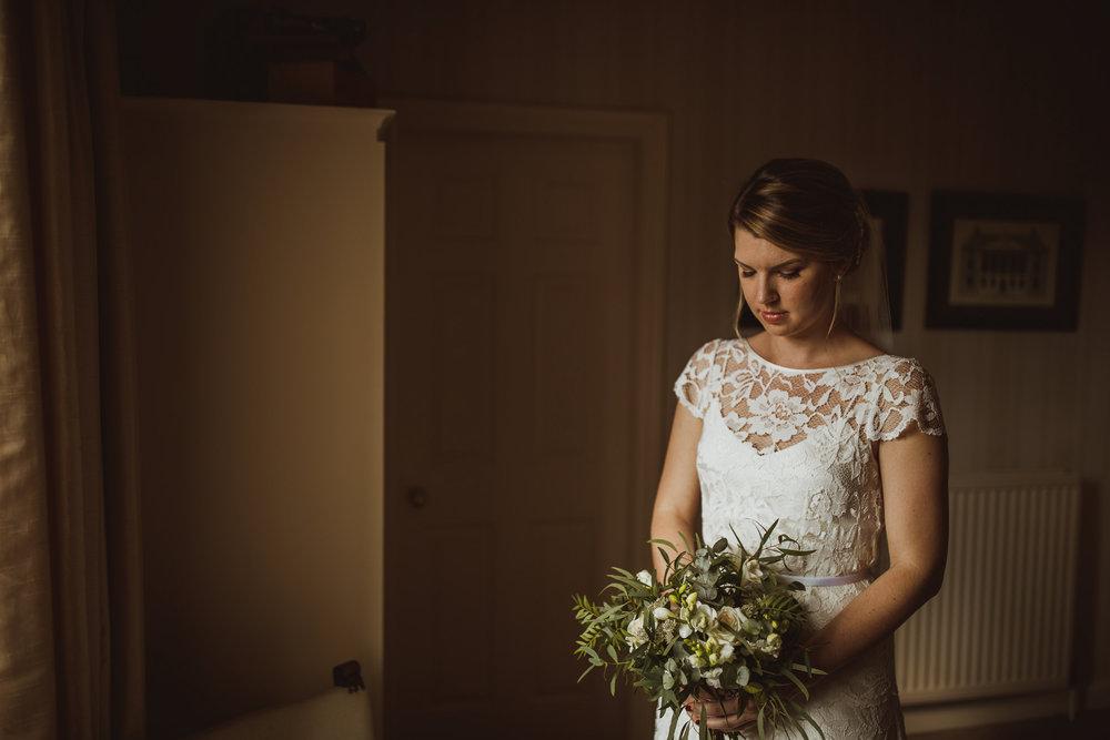 blue_lion_yorkshire_wedding_photographer-34.jpg