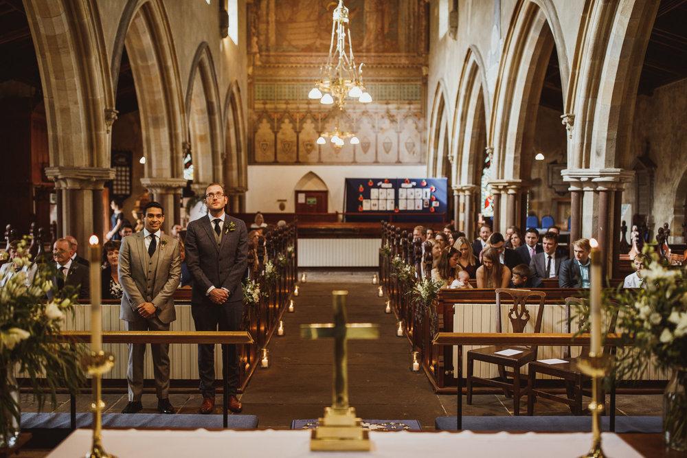 blue_lion_yorkshire_wedding_photographer-42.jpg
