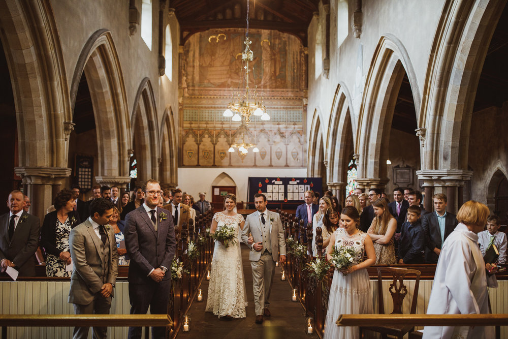 blue_lion_yorkshire_wedding_photographer-43.jpg
