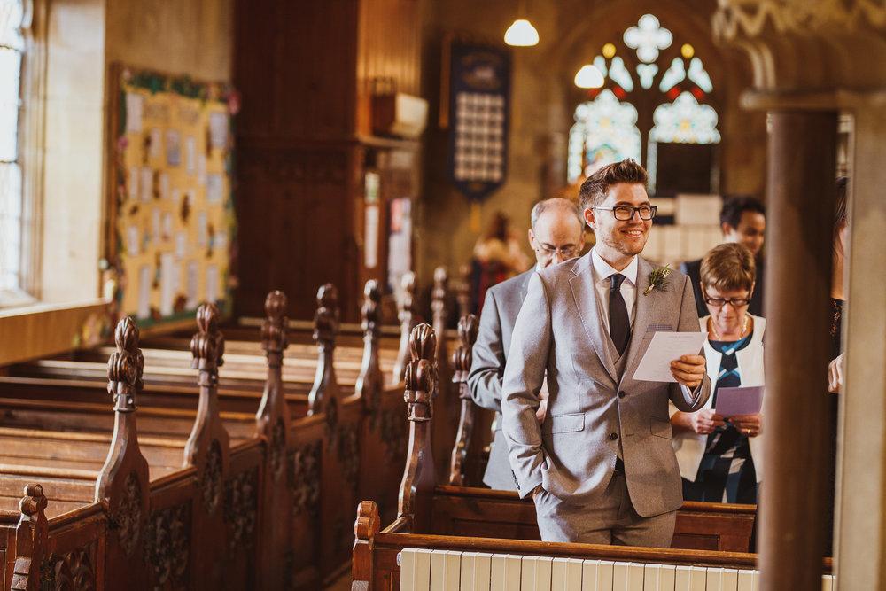 blue_lion_yorkshire_wedding_photographer-44.jpg