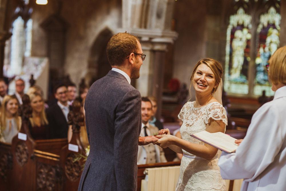 blue_lion_yorkshire_wedding_photographer-45.jpg
