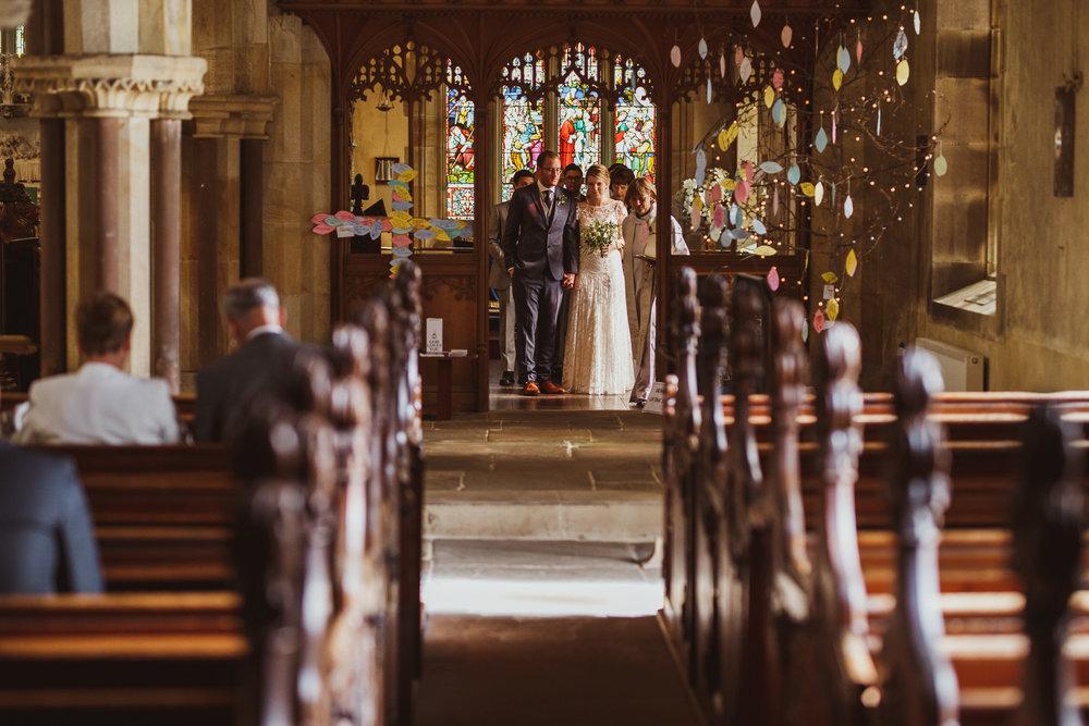 blue_lion_yorkshire_wedding_photographer-47.jpg