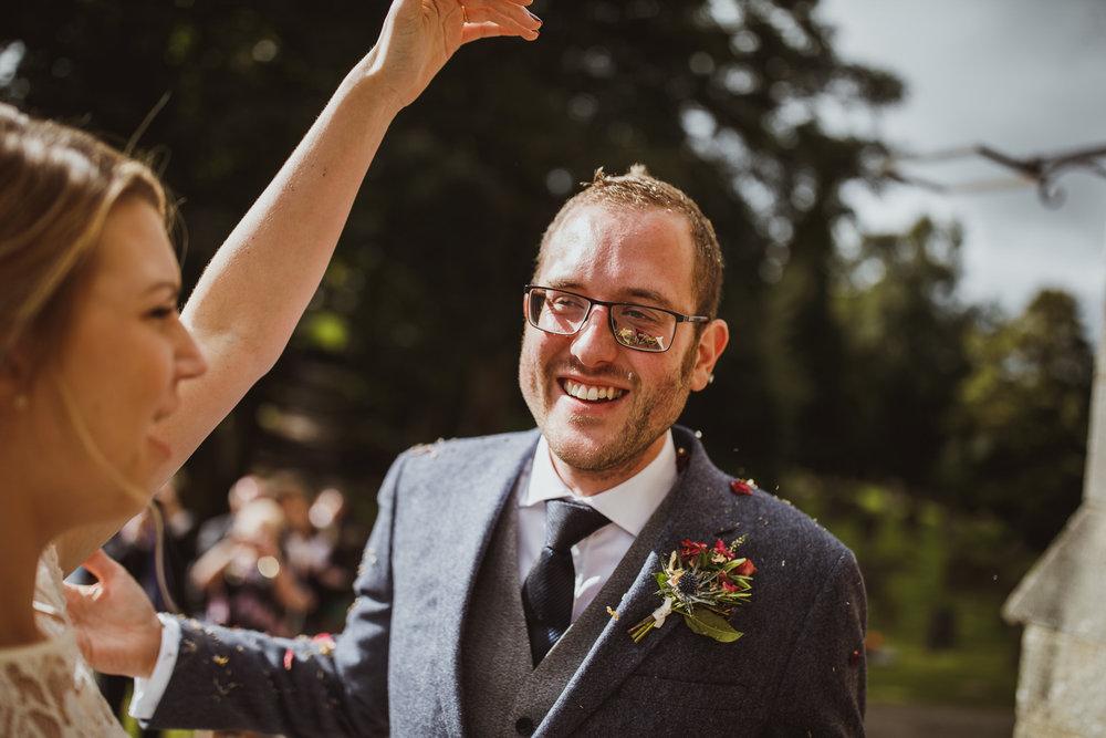 blue_lion_yorkshire_wedding_photographer-52.jpg