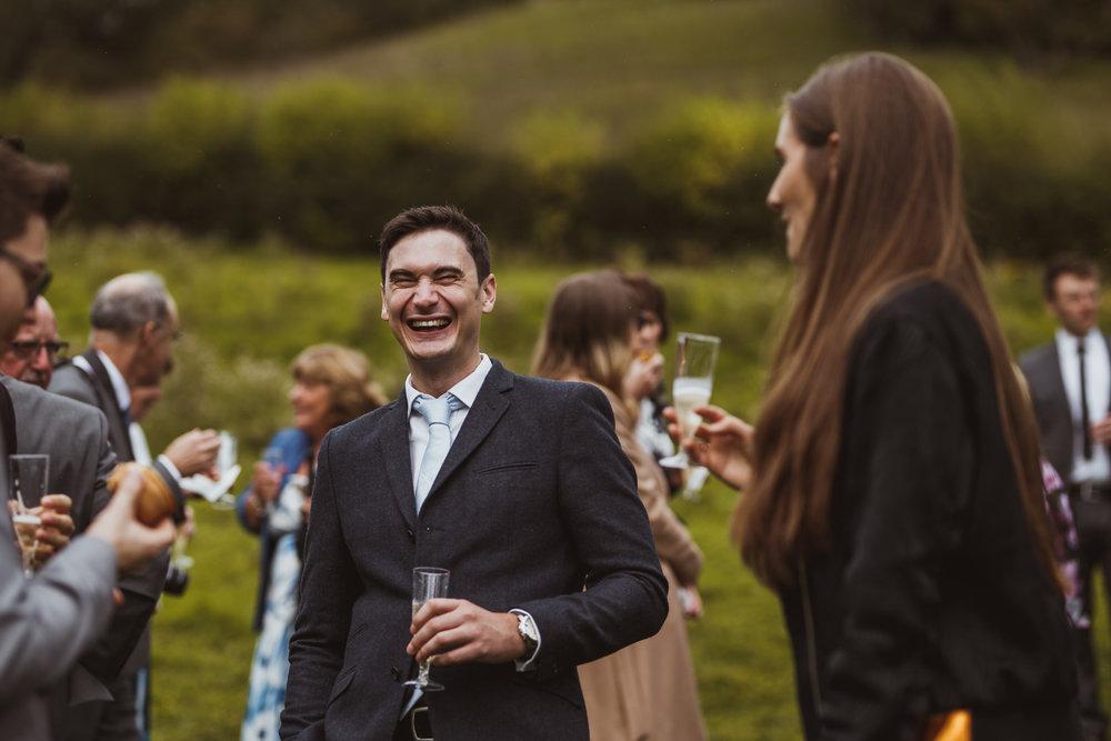 blue_lion_yorkshire_wedding_photographer-61.jpg