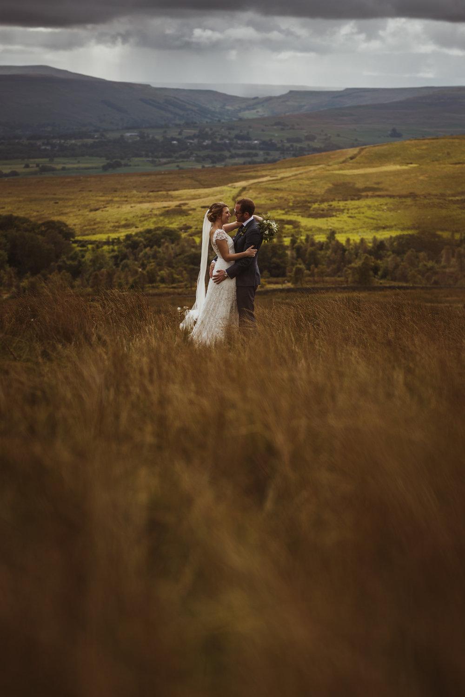 blue_lion_yorkshire_wedding_photographer-74.jpg