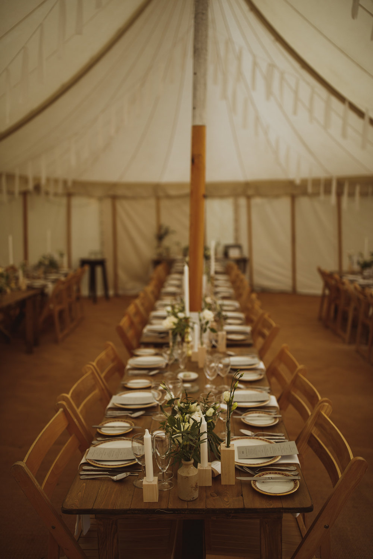 blue_lion_yorkshire_wedding_photographer-78.jpg