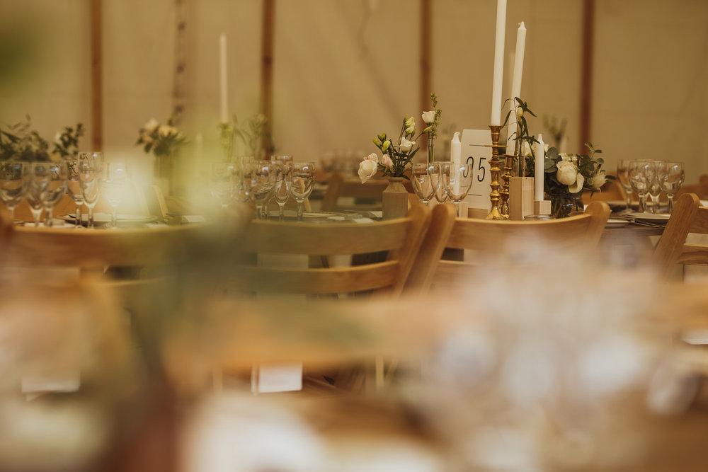 blue_lion_yorkshire_wedding_photographer-82.jpg