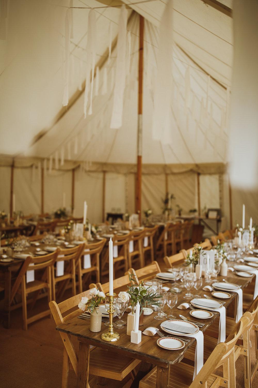 blue_lion_yorkshire_wedding_photographer-84.jpg