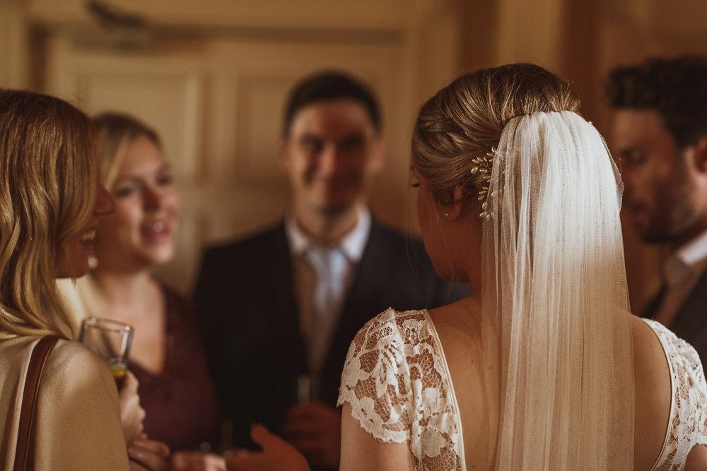 blue_lion_yorkshire_wedding_photographer-87.jpg