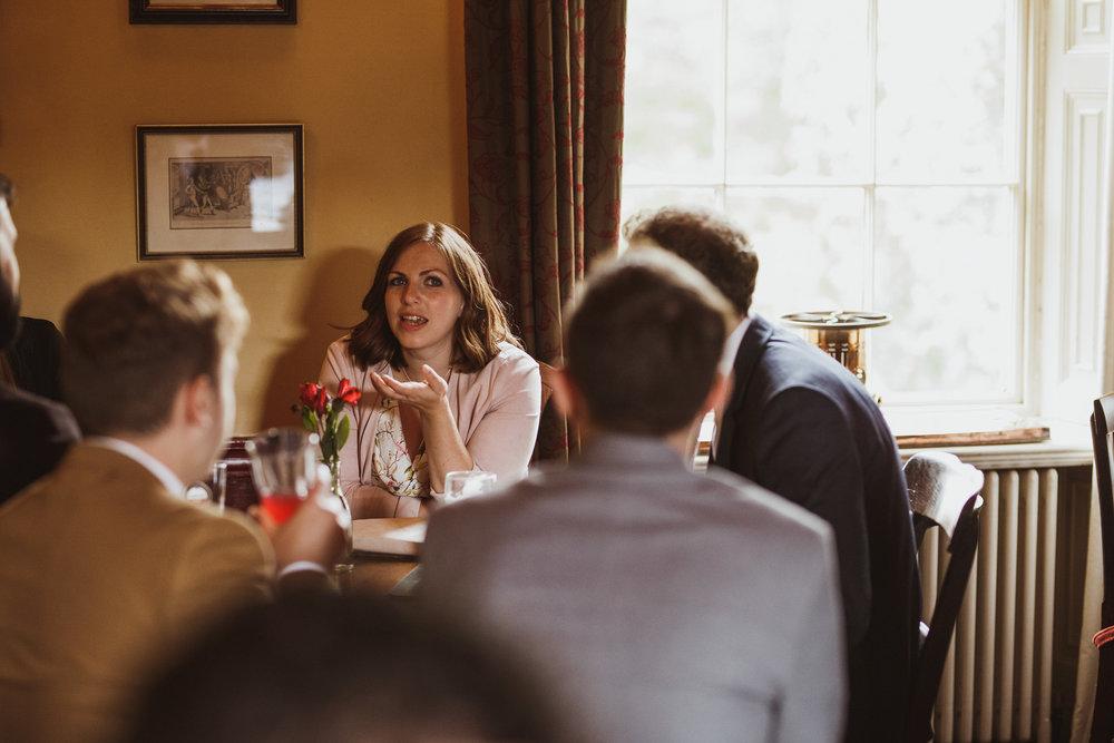 blue_lion_yorkshire_wedding_photographer-88.jpg