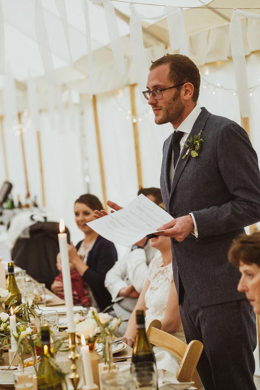 blue_lion_yorkshire_wedding_photographer-95.jpg