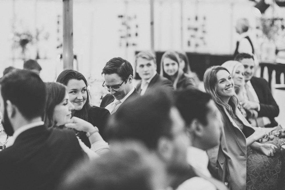 blue_lion_yorkshire_wedding_photographer-96.jpg