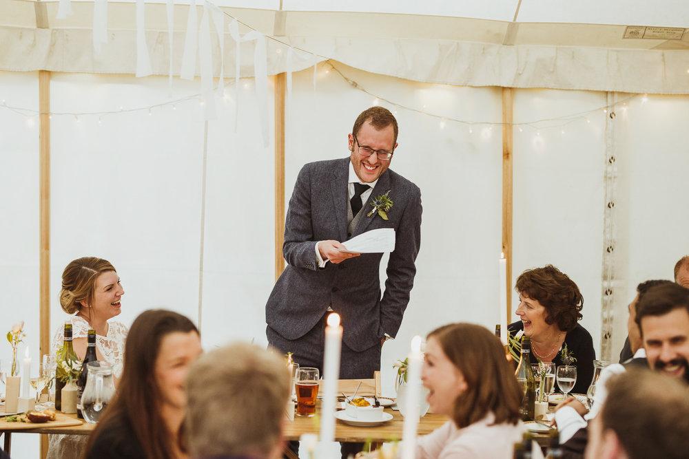 blue_lion_yorkshire_wedding_photographer-99.jpg