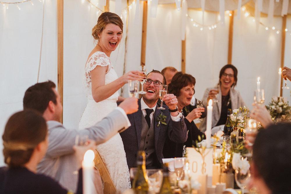 blue_lion_yorkshire_wedding_photographer-103.jpg