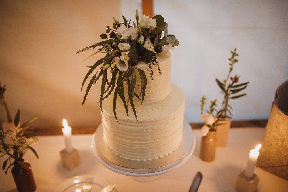 blue_lion_yorkshire_wedding_photographer-104.jpg