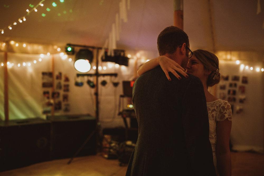 blue_lion_yorkshire_wedding_photographer-108.jpg