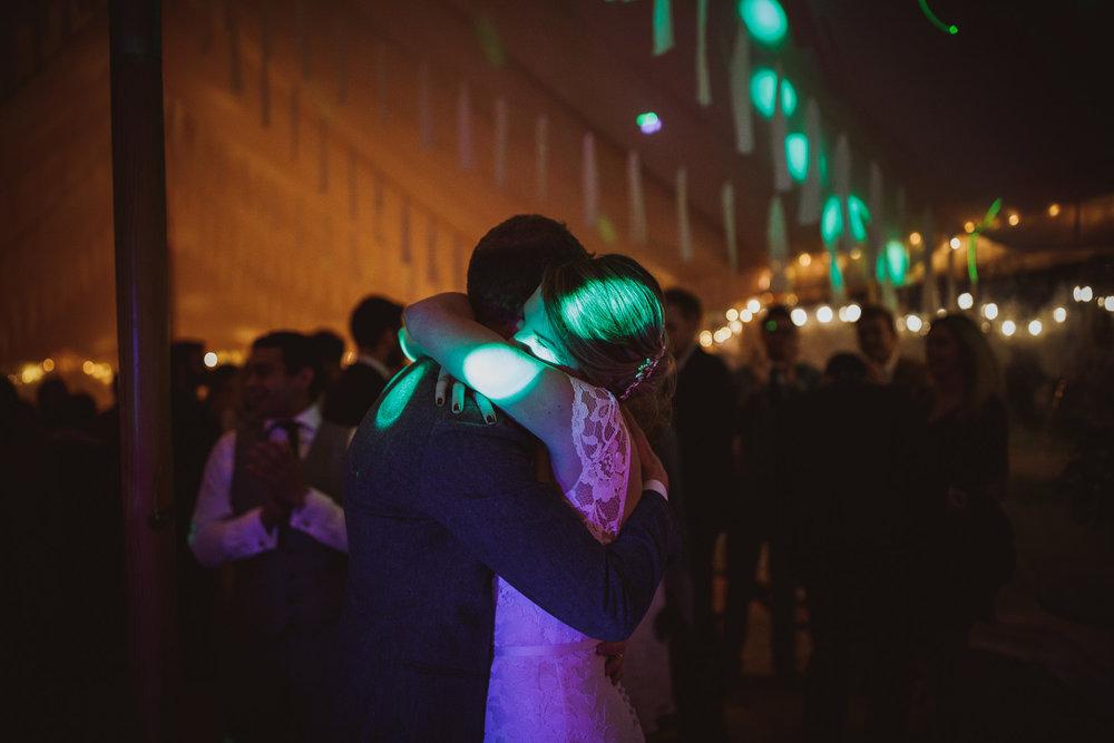 blue_lion_yorkshire_wedding_photographer-111.jpg