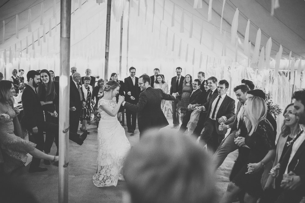 blue_lion_yorkshire_wedding_photographer-112.jpg