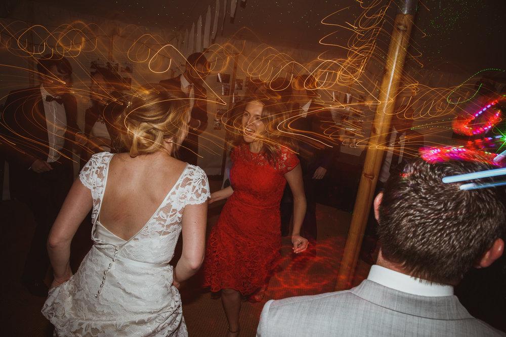 blue_lion_yorkshire_wedding_photographer-113.jpg
