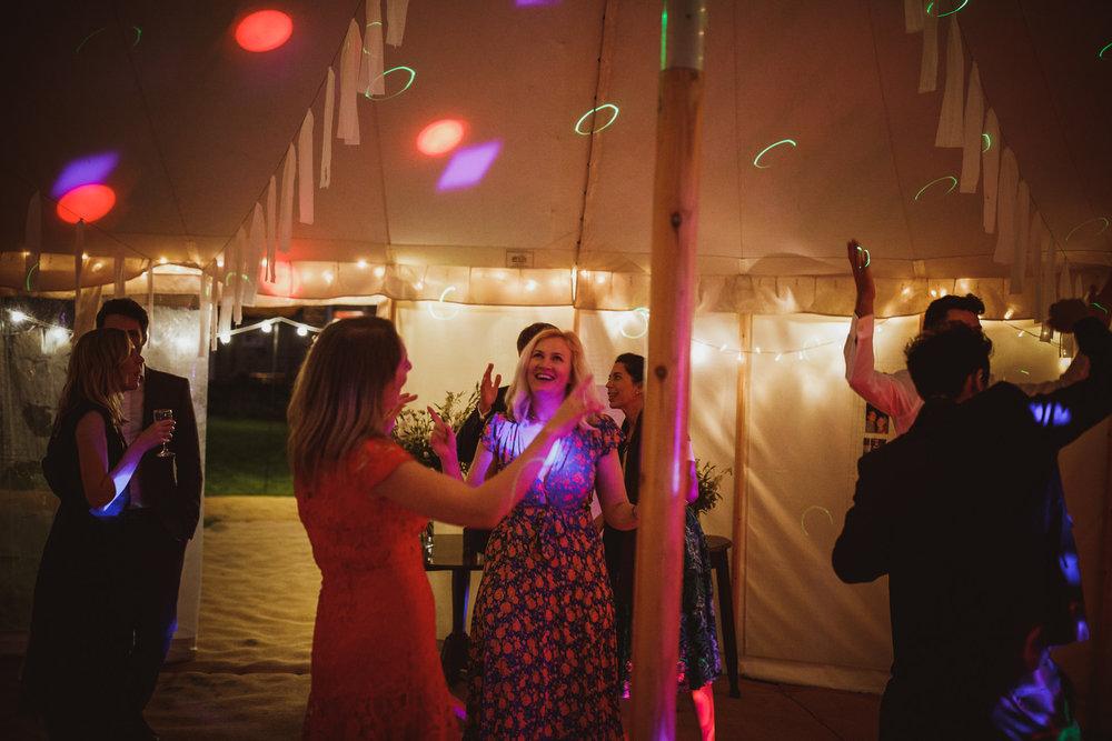 blue_lion_yorkshire_wedding_photographer-114.jpg