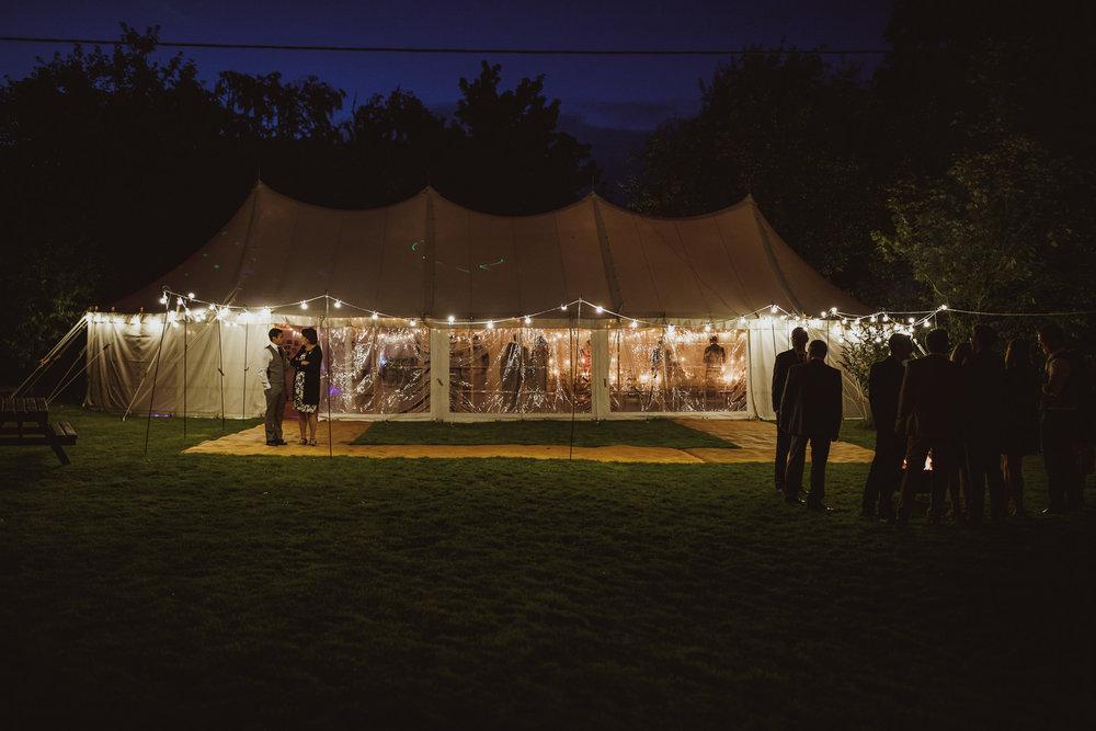 blue_lion_yorkshire_wedding_photographer-117.jpg