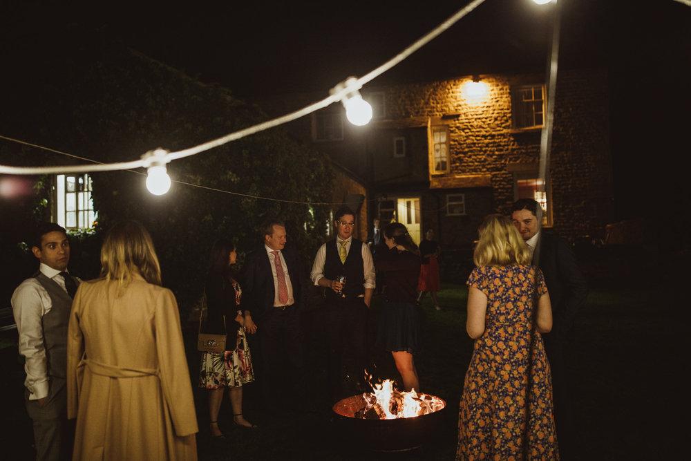 blue_lion_yorkshire_wedding_photographer-118.jpg