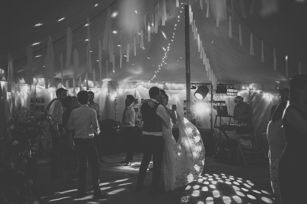 blue_lion_yorkshire_wedding_photographer-122.jpg