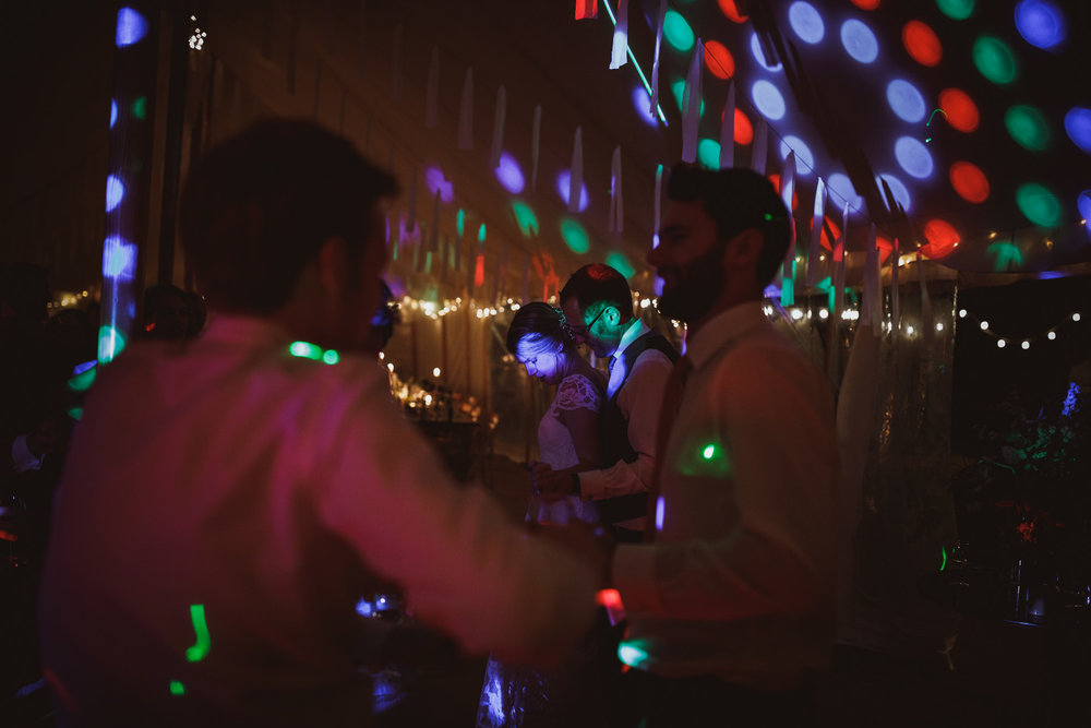 blue_lion_yorkshire_wedding_photographer-123.jpg