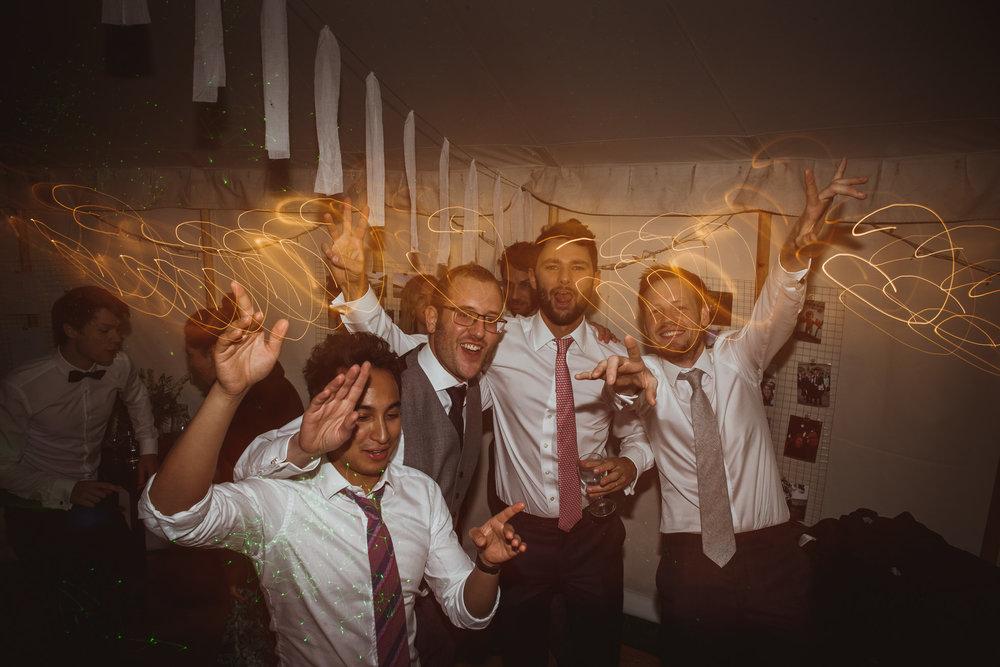 blue_lion_yorkshire_wedding_photographer-127.jpg