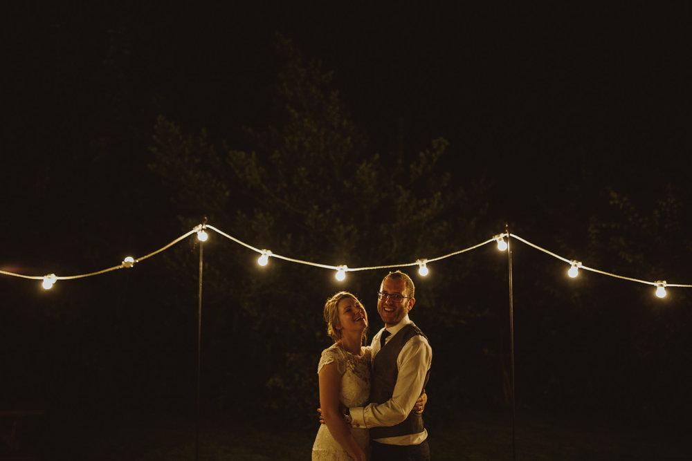 blue_lion_yorkshire_wedding_photographer-129.jpg