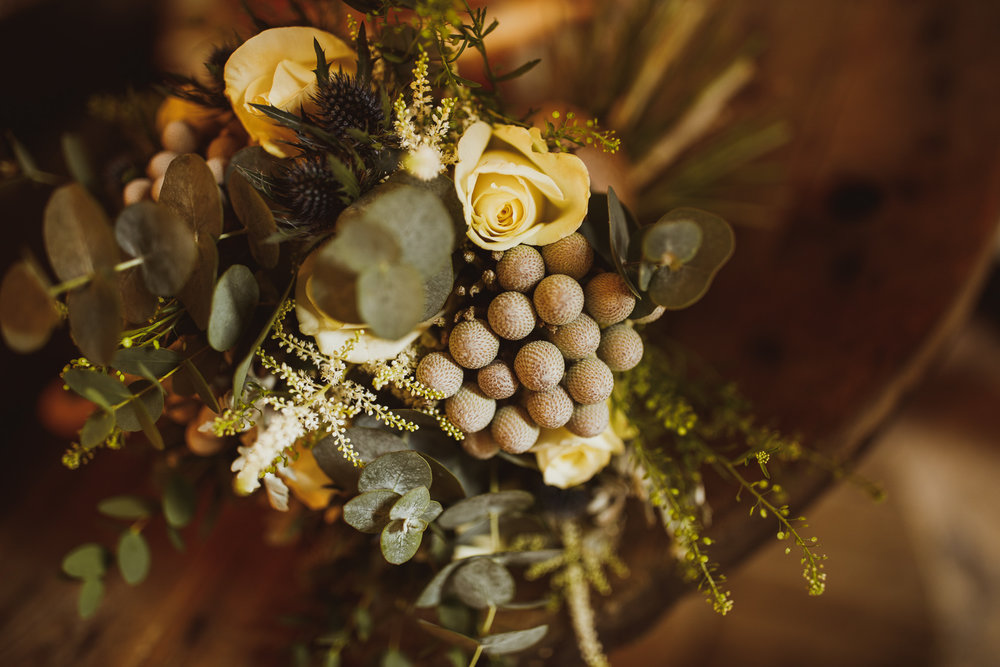 hornington_manor_wedding_photographer-11.jpg