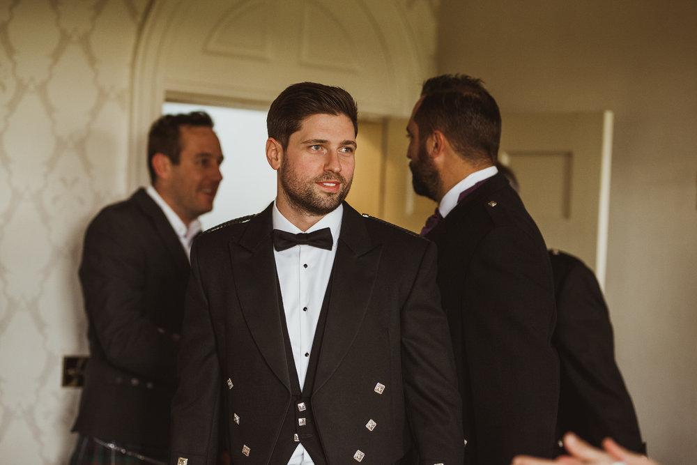 hornington_manor_wedding_photographer-22.jpg