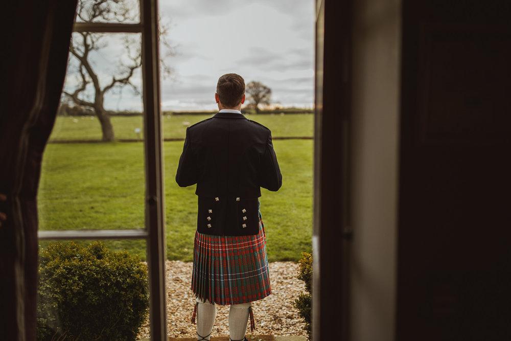 hornington_manor_wedding_photographer-23.jpg