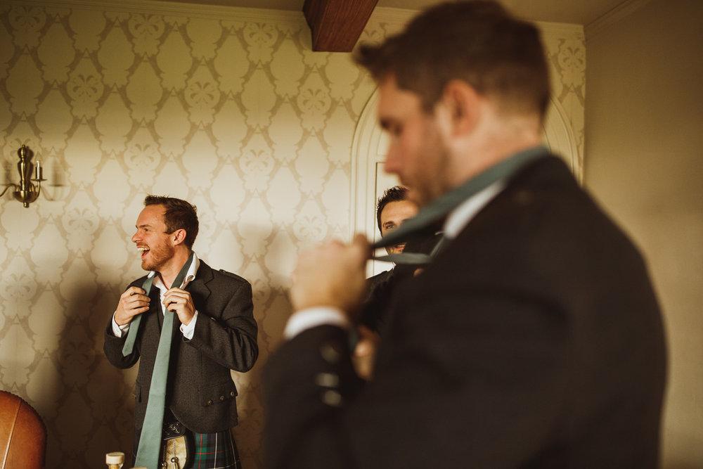 hornington_manor_wedding_photographer-28.jpg