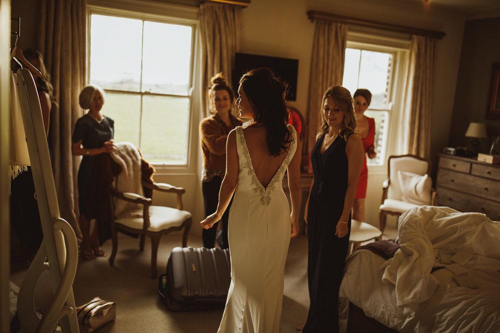hornington_manor_wedding_photographer-29.jpg