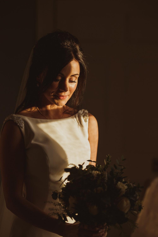 hornington_manor_wedding_photographer-32.jpg
