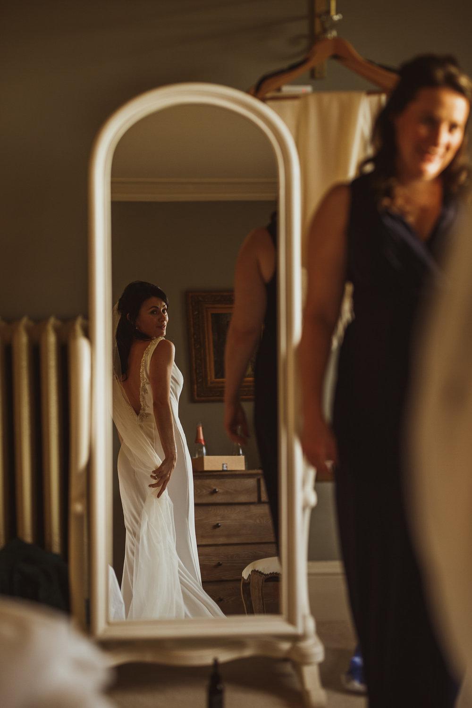 hornington_manor_wedding_photographer-31.jpg