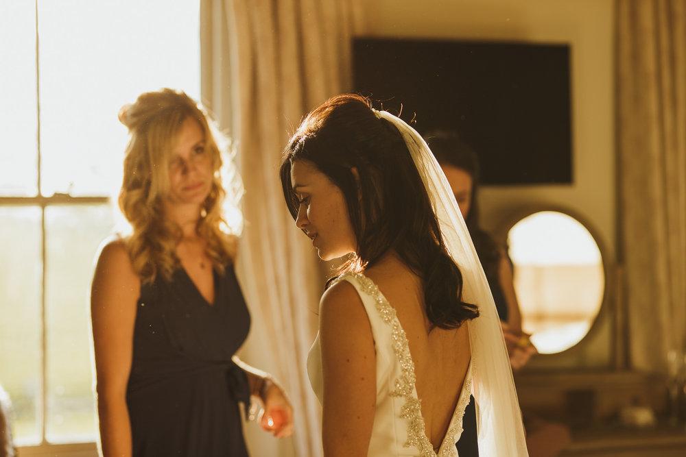 hornington_manor_wedding_photographer-33.jpg