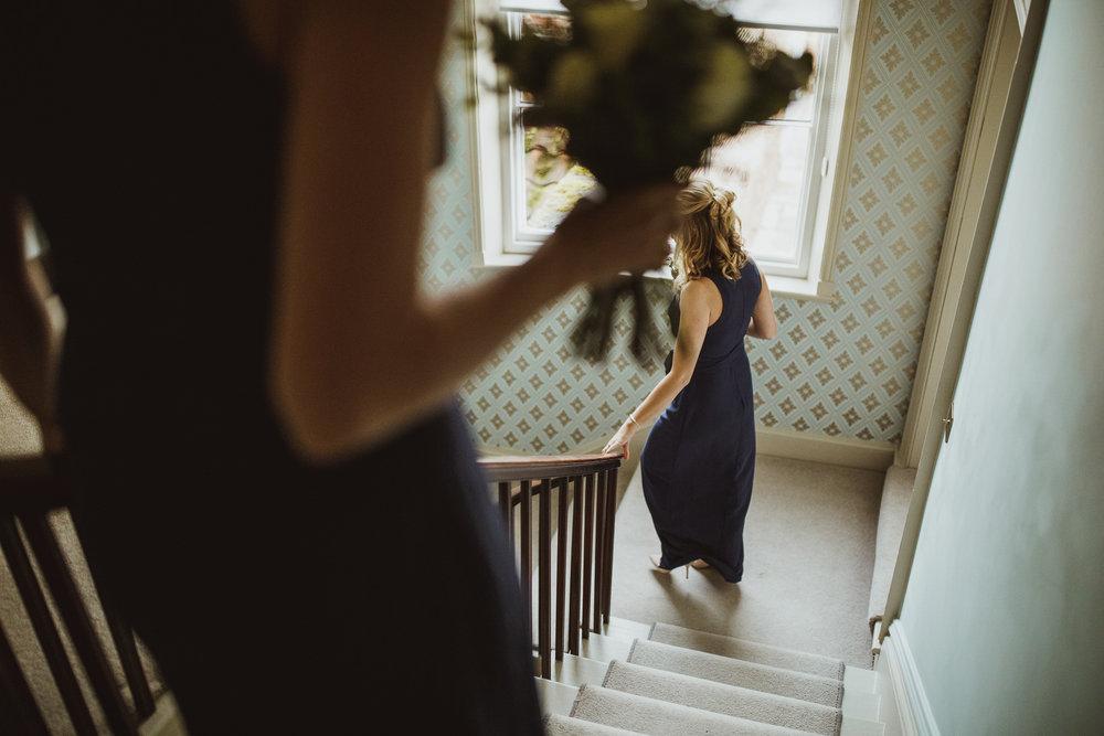 hornington_manor_wedding_photographer-38.jpg
