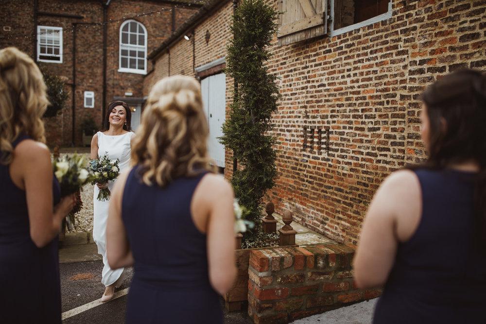 hornington_manor_wedding_photographer-41.jpg