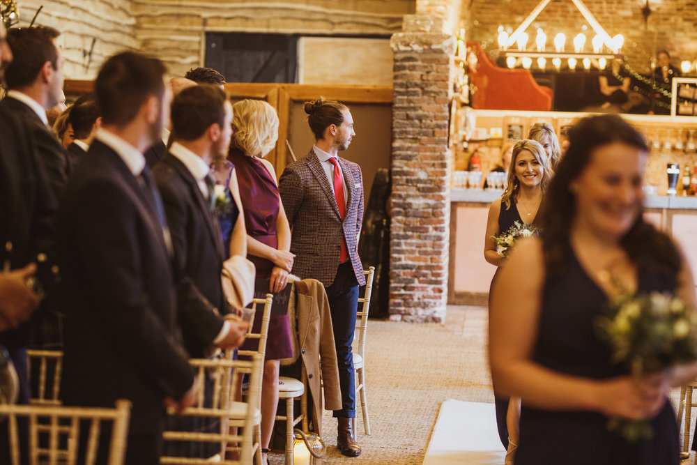 hornington_manor_wedding_photographer-44.jpg