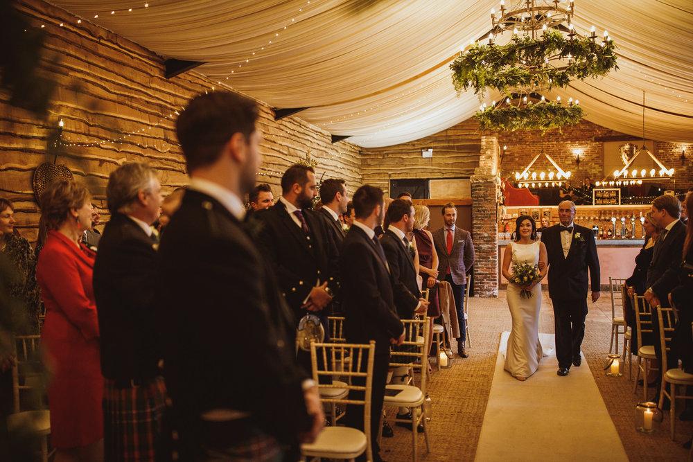 hornington_manor_wedding_photographer-45.jpg